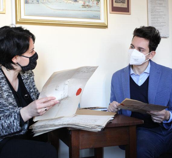 Интервју са младим стручњаком из ИрскеЏејсоном Мeк Картијем